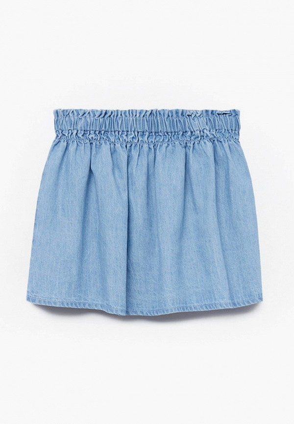 Юбка для девочки Mango Kids 87047142