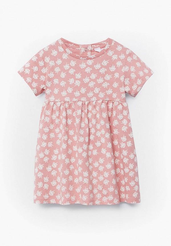 Платья для девочки Mango Kids 87047638