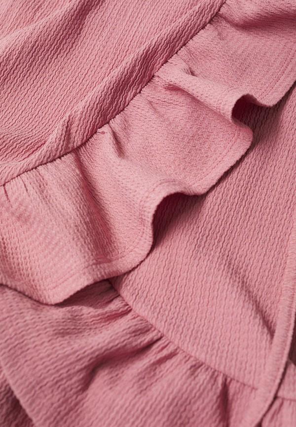 Платья для девочки Mango Kids 87087884 Фото 3