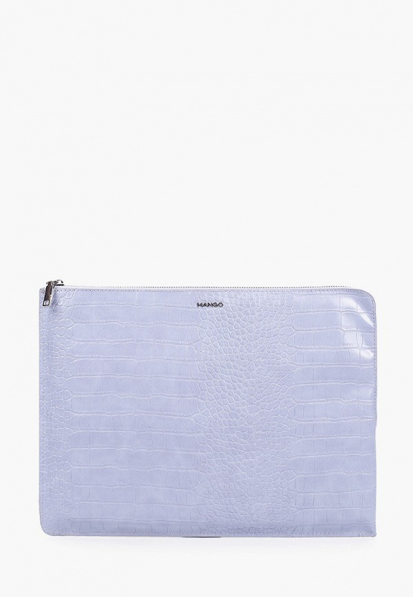 Чехол для ноутбука Mango Mango 17050137 фиолетовый фото