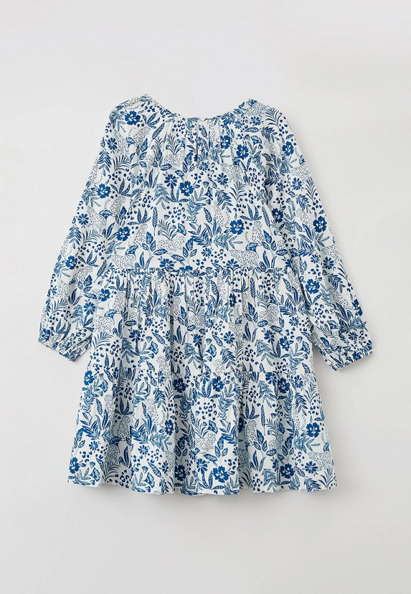 Платья для девочки Marks & Spencer T749722CZZ Фото 2