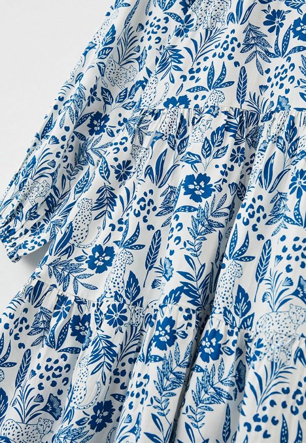 Платья для девочки Marks & Spencer T749722CZZ Фото 3