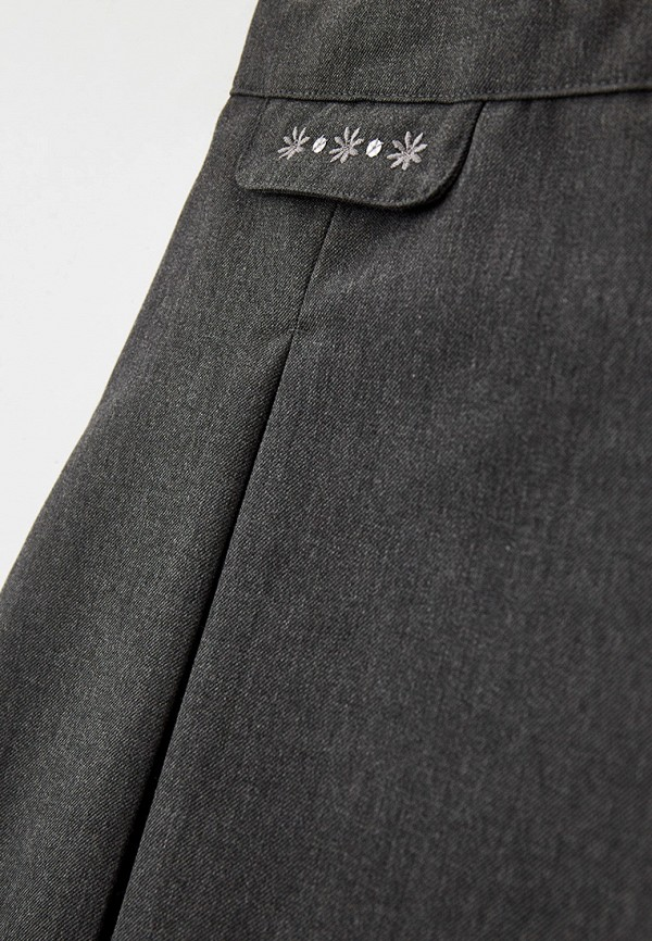 Юбка для девочки Marks & Spencer T760104T0 Фото 3