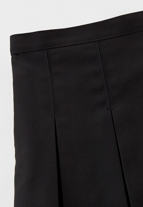Юбка для девочки Marks & Spencer T760132Y0 Фото 3