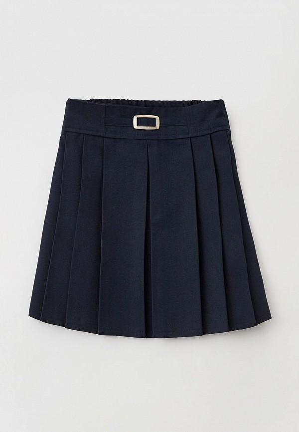 Юбка для девочки Marks & Spencer T760177F0