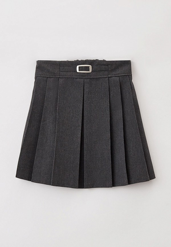 Юбка для девочки Marks & Spencer T760177T0