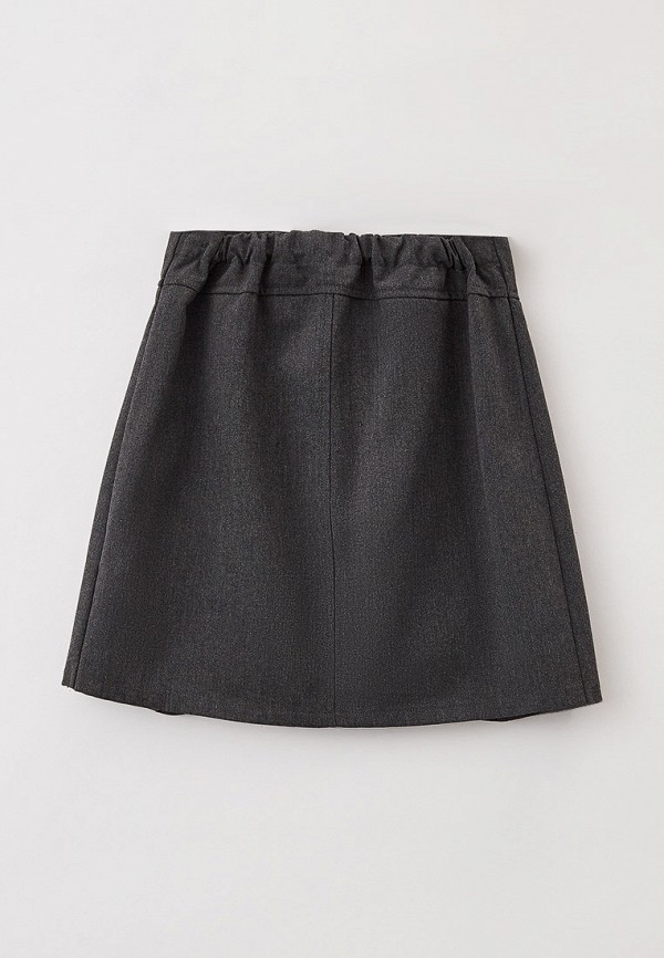 Юбка для девочки Marks & Spencer T760177T0 Фото 2