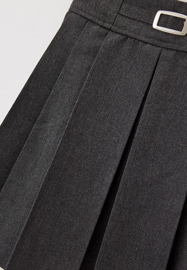 Юбка для девочки Marks & Spencer T760177T0 Фото 3