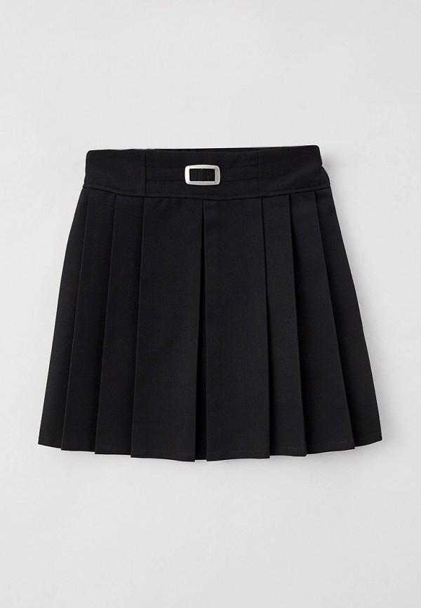 Юбка для девочки Marks & Spencer T760177Y0