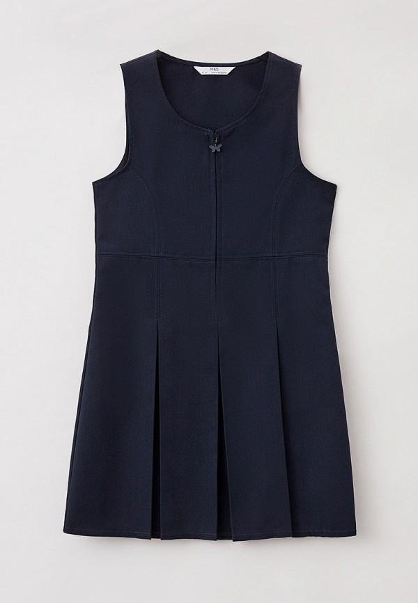 Платья для девочки Marks & Spencer T761752F0