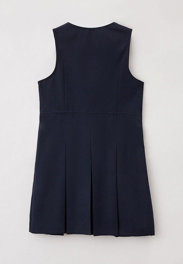 Платья для девочки Marks & Spencer T761752F0 Фото 2