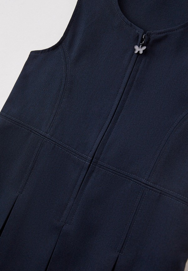 Платья для девочки Marks & Spencer T761752F0 Фото 3