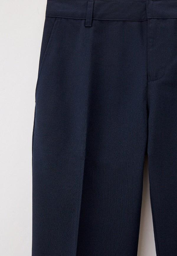 Брюки для мальчика 2 шт. Marks & Spencer T763643F0 Фото 3