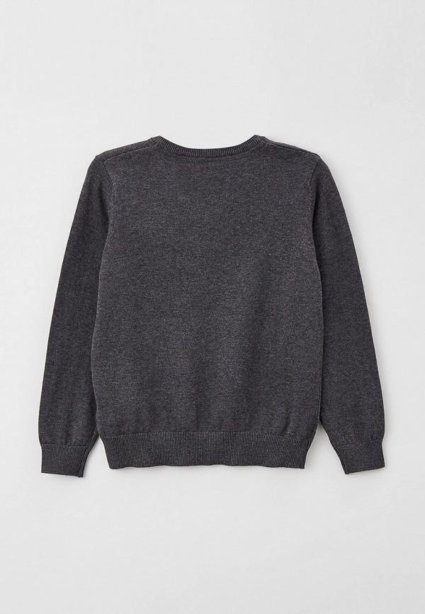 Пуловер для мальчикаы 2 шт. Marks & Spencer T763919T0 Фото 2