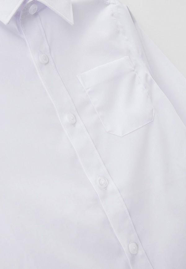 Рубашки 2 шт. Marks & Spencer T765768Z0 Фото 3
