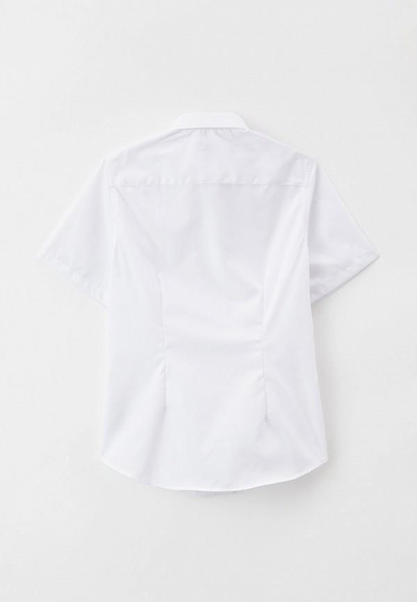 Рубашки 2 шт. Marks & Spencer T765883Z0 Фото 2