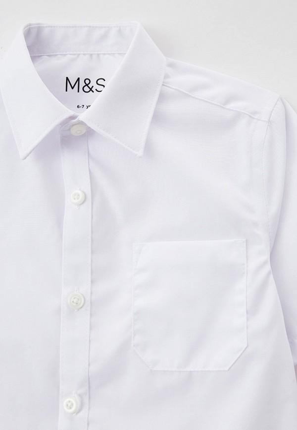 Рубашки 2 шт. Marks & Spencer T765883Z0 Фото 3