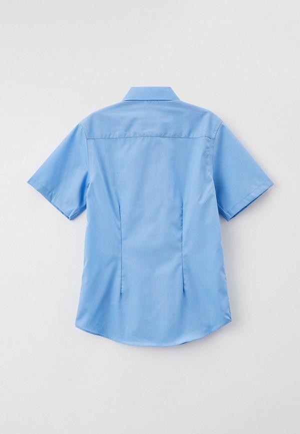 Рубашки 2 шт. Marks & Spencer T765883E0 Фото 2