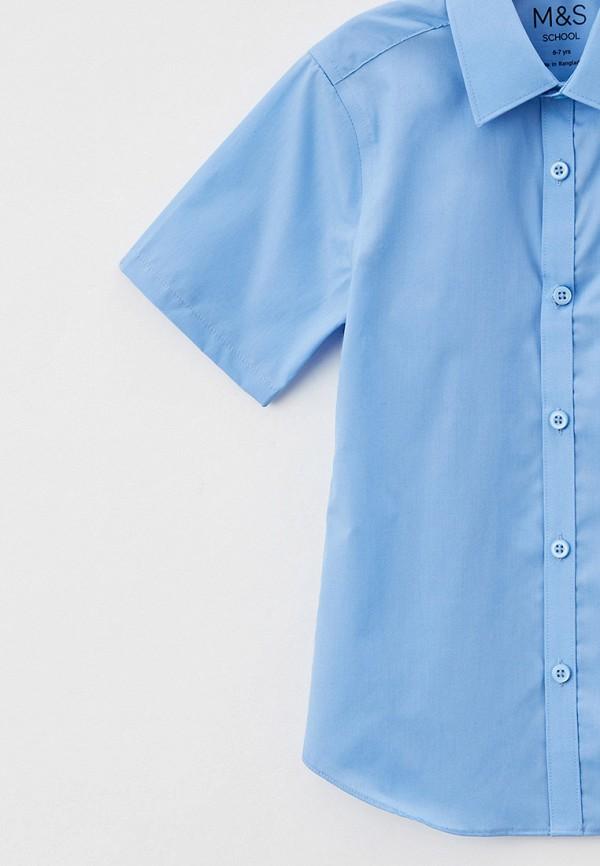 Рубашки 2 шт. Marks & Spencer T765883E0 Фото 3