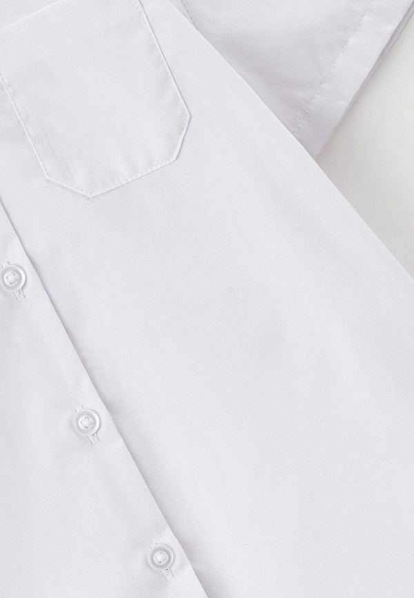 Рубашки 2 шт. Marks & Spencer T765996SZ0 Фото 3