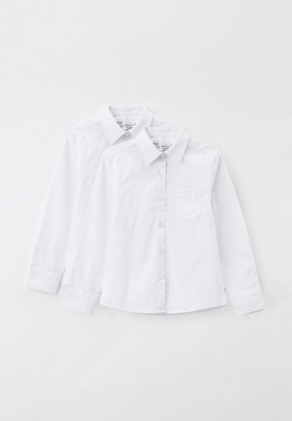 Рубашки 2 шт. Marks & Spencer T766056SZ0