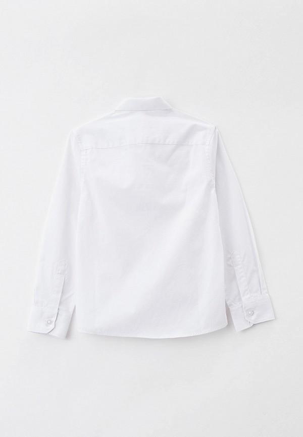 Рубашки 2 шт. Marks & Spencer T766056SZ0 Фото 2