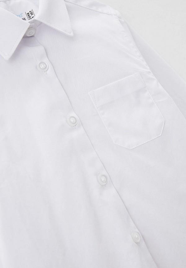 Рубашки 2 шт. Marks & Spencer T766056SZ0 Фото 3