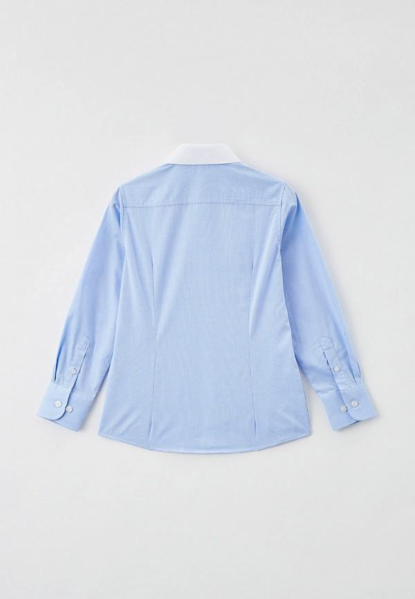 Рубашка для мальчика Gulliver 200GSBC2308 Фото 2