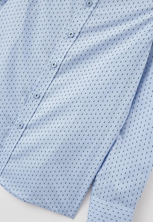 Рубашка для мальчика Gulliver 221GSBJC2311 Фото 3