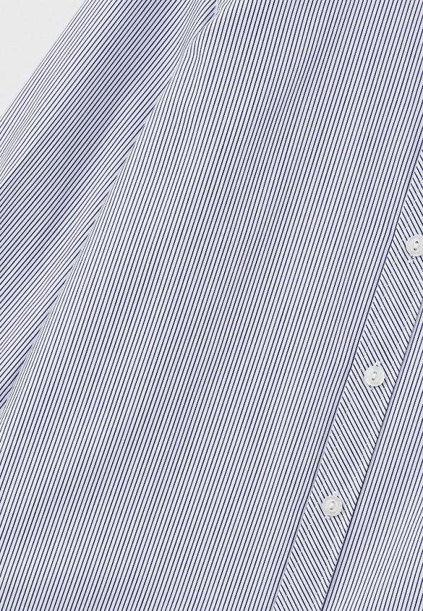 Рубашка для мальчика Gulliver 221GSBJC2314 Фото 3