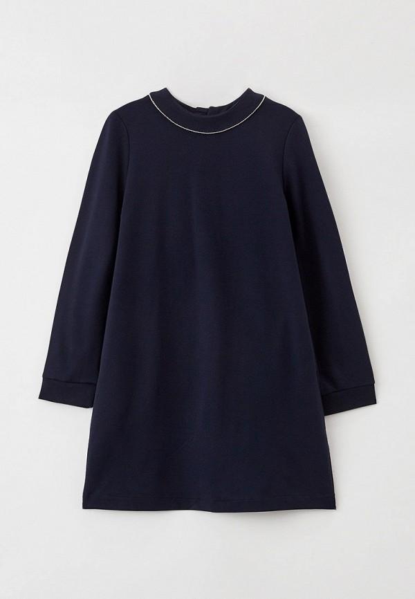 Платья для девочки Gulliver 221GSGMC5001