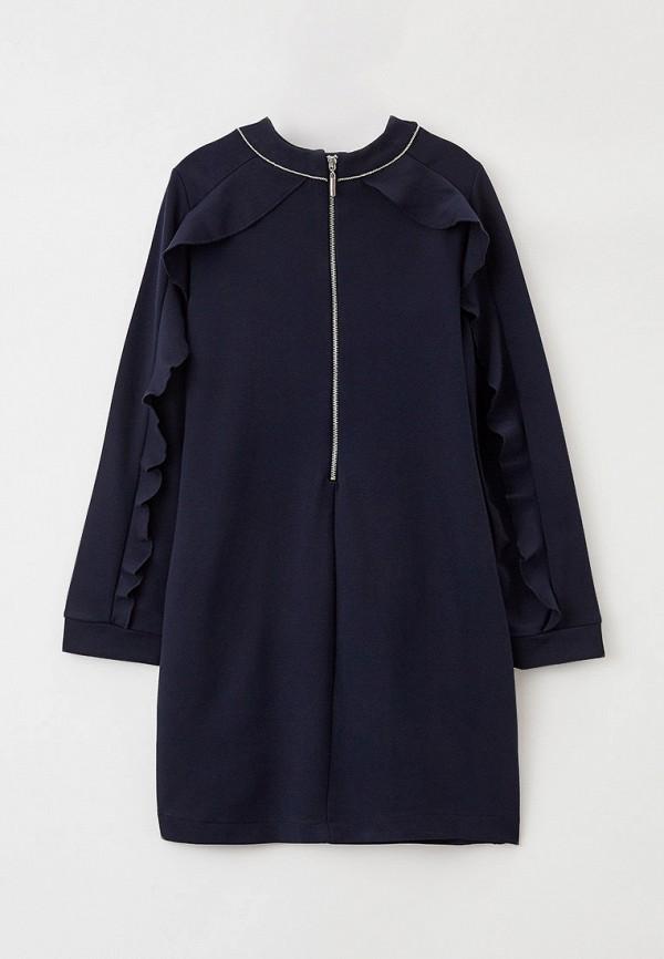 Платья для девочки Gulliver 221GSGMC5001 Фото 2