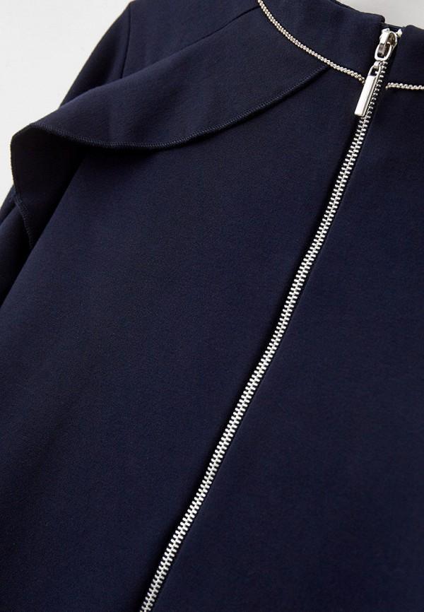 Платья для девочки Gulliver 221GSGMC5001 Фото 3