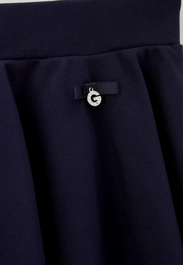 Юбка для девочки Gulliver 221GSGMC5501 Фото 3