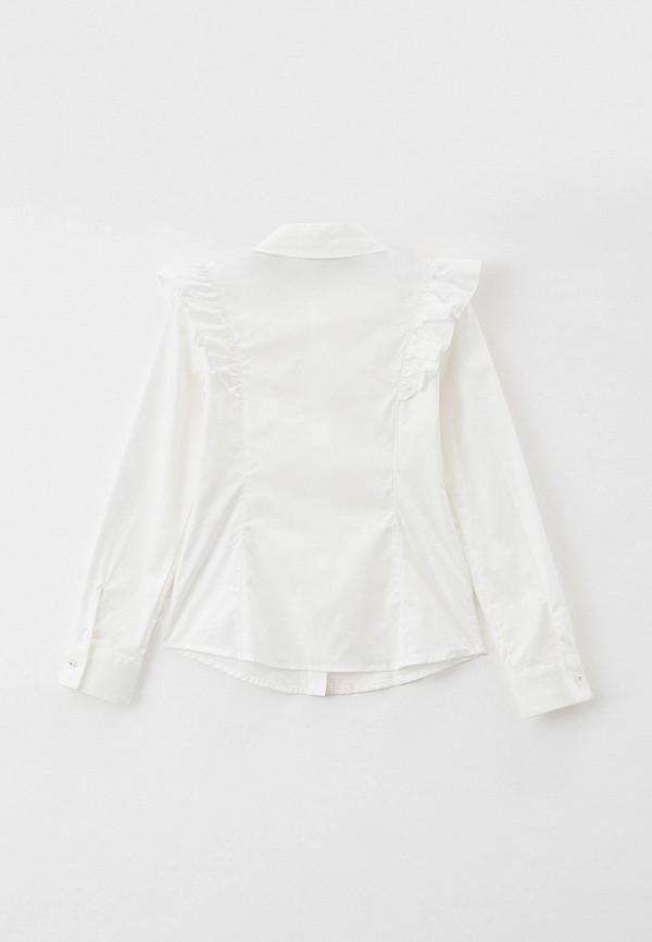Блуза Silver Spoon SSFSG-029-23009-201 Фото 2