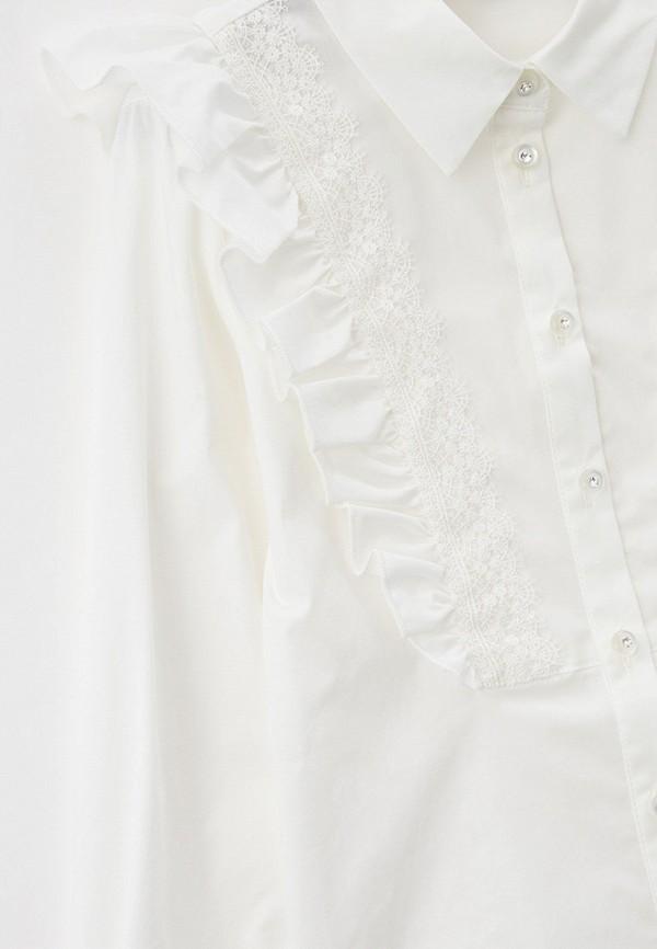 Блуза Silver Spoon SSFSG-029-23009-201 Фото 3