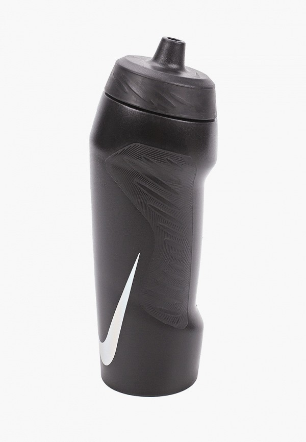 Бутылка спортивная Nike