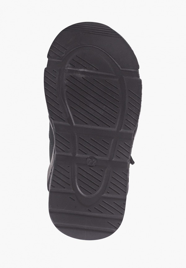 Ботинки для мальчика Котофей 152250-33 Фото 5