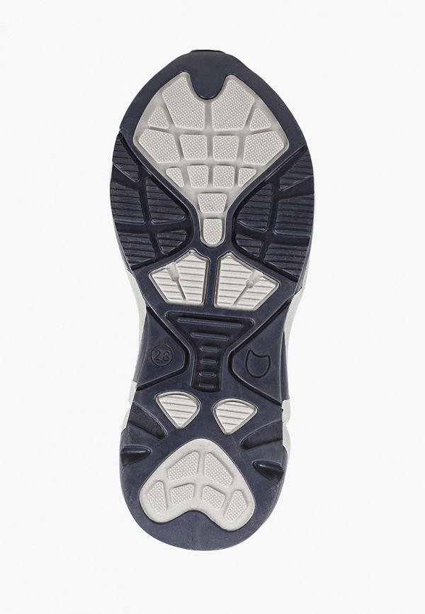 Ботинки для мальчика Котофей 352294-33 Фото 5