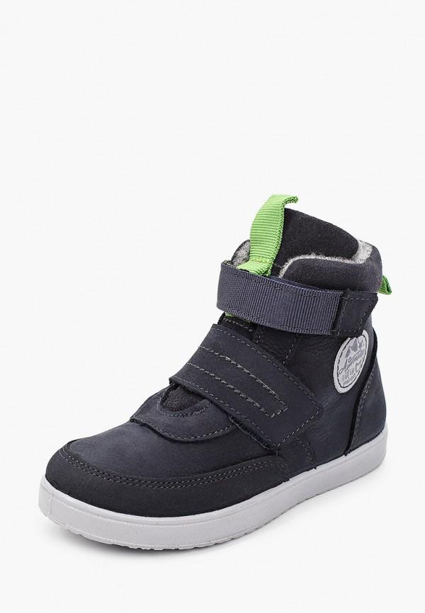 Ботинки для мальчика Котофей 352332-31 Фото 2