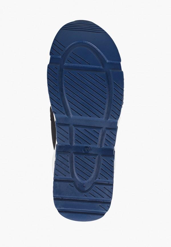 Ботинки для мальчика Котофей 552150-35 Фото 5