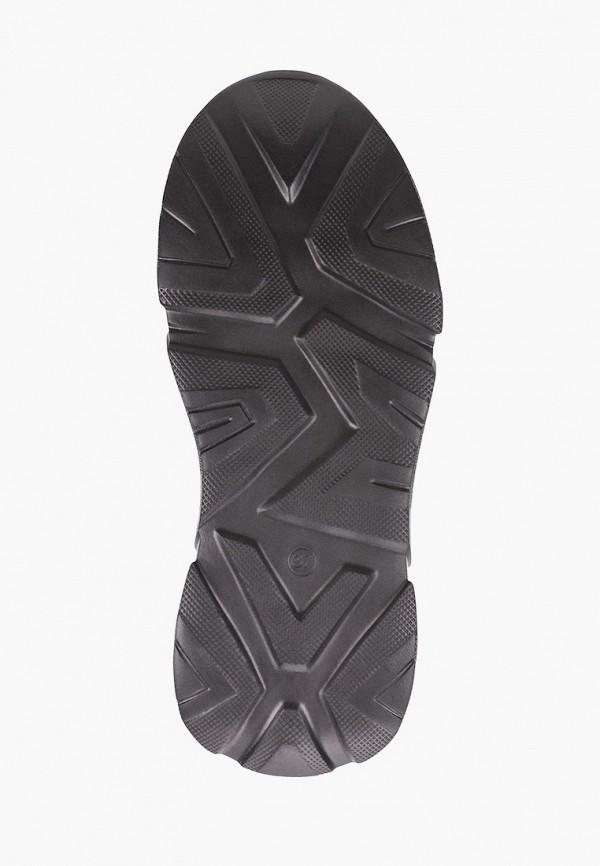 Ботинки для мальчика Котофей 652187-31 Фото 5
