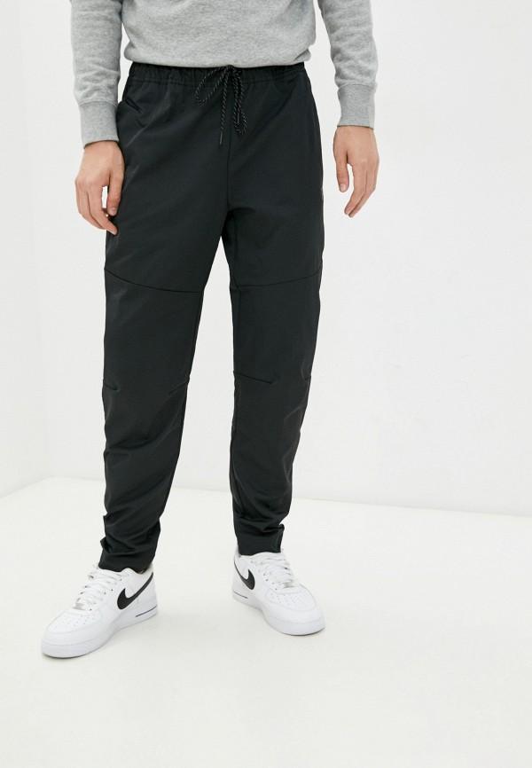 Брюки спортивные Nike Nike CU4483 черный фото