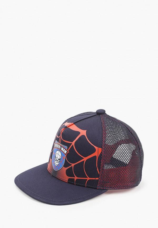 Бейсболка adidas H28194 фото