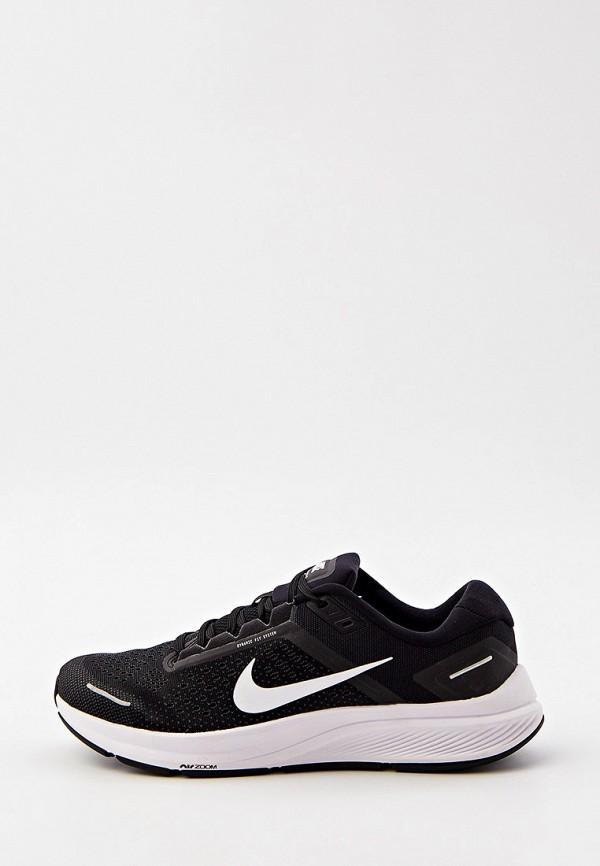 Кроссовки Nike CZ6720