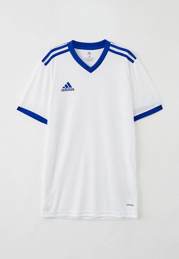 Футболка спортивная Adidas RTLAAK695001INXS