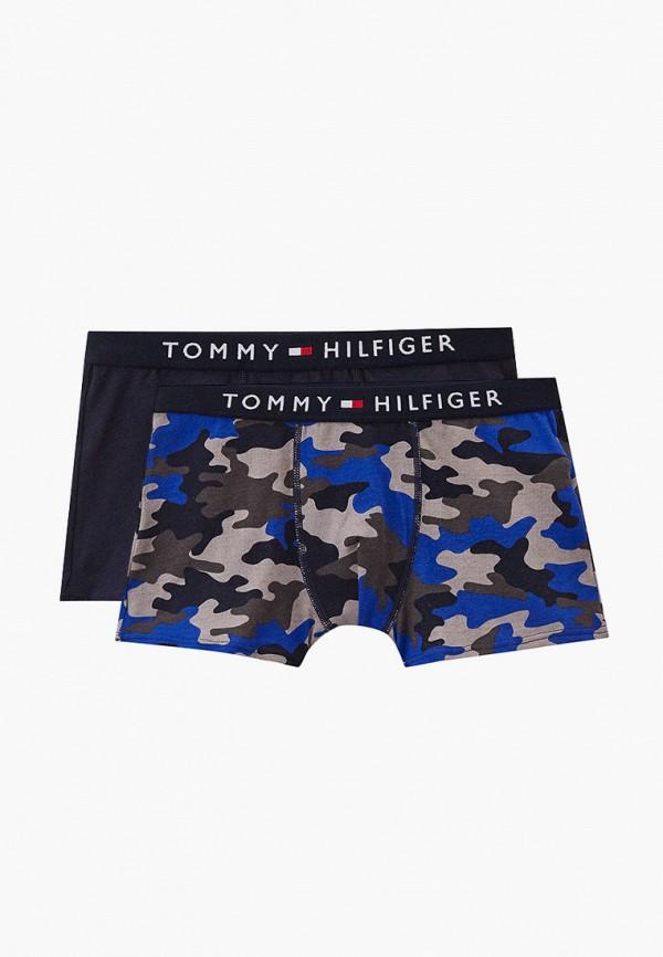 Трусы 2 шт. Tommy Hilfiger