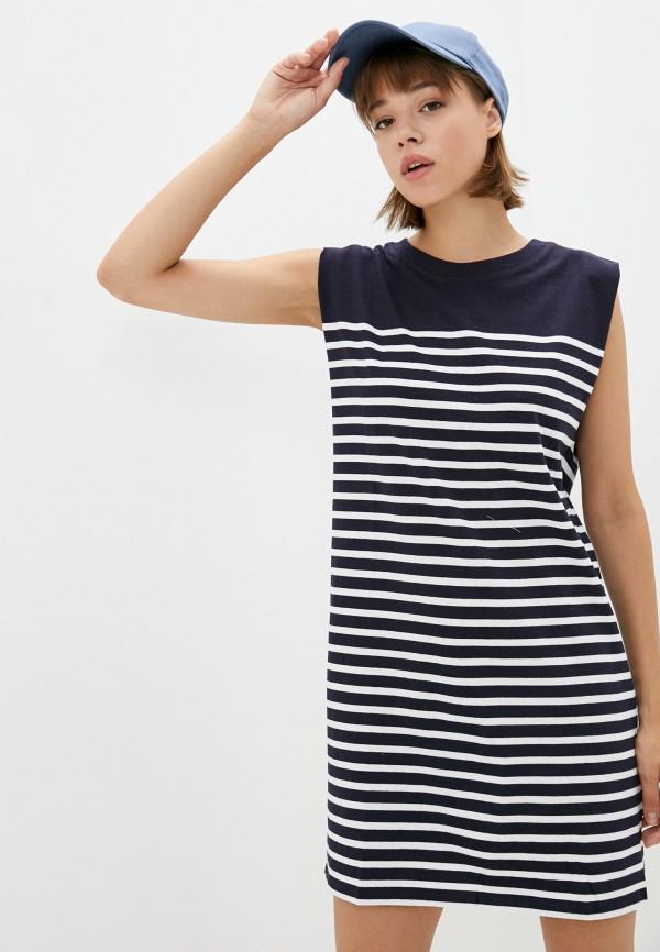 Платье Mango RTLAAL013701INS