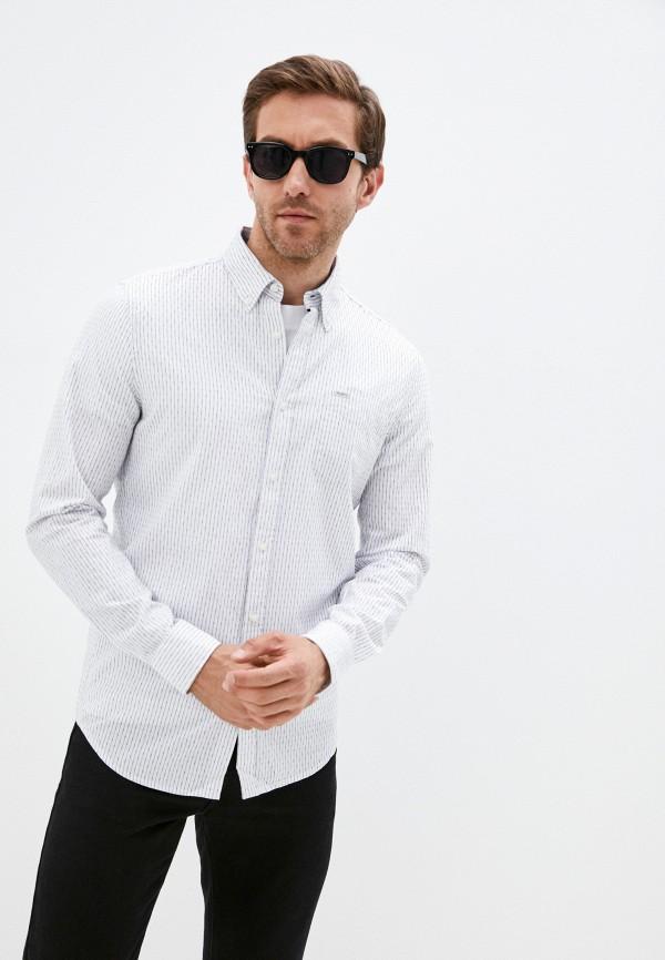 Рубашка Pepe Jeans RTLAAL312101INS