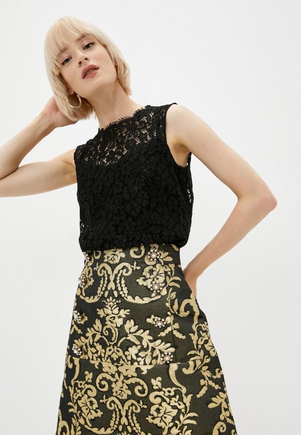 Блуза Dolce&Gabbana RTLAAL422701I400